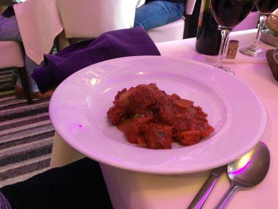 Indian Restaurant Dawlish Drive Coventry