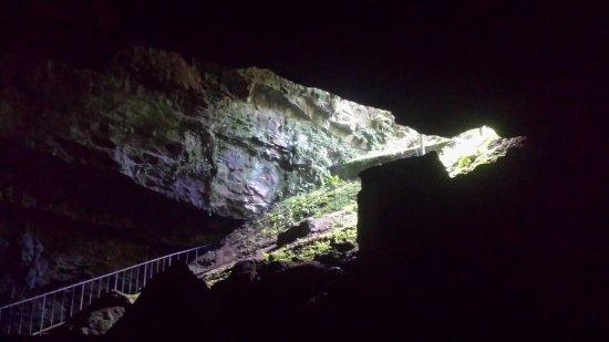 Dunmore Cave: 20170812_165756_LLS_large.jpg