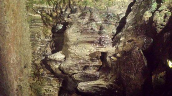Dunmore Cave: 20170812_165524_LLS_large.jpg