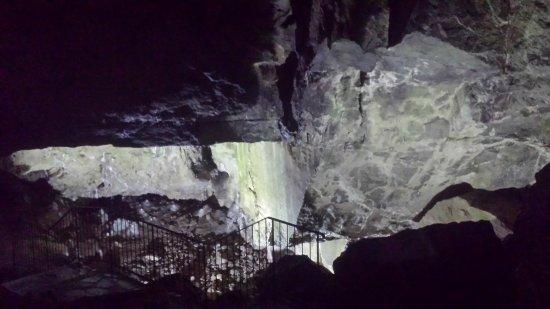 Dunmore Cave: 20170812_165458_LLS_large.jpg