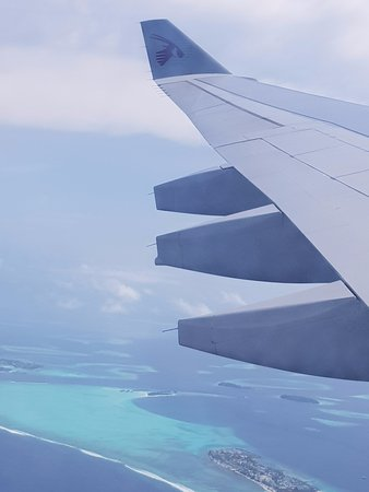 Авиабилеты Дубай Доха авиакомпании Fly Dubai на Bravoavia