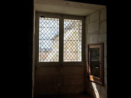 Saintes, France: photo0.jpg