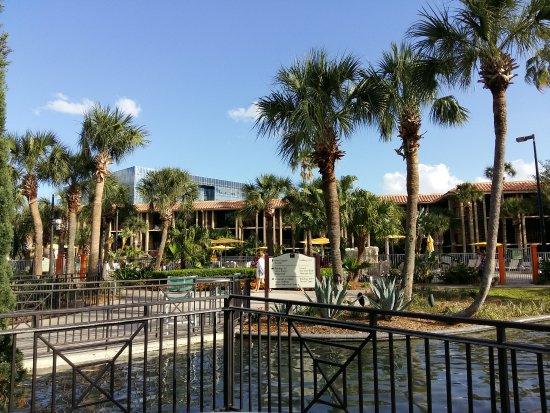 Cheap Hotel Deals Orlando Fl