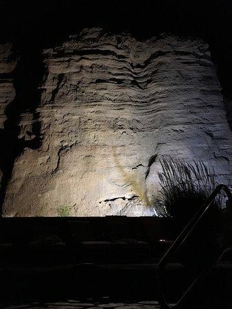 Ojo Caliente, NM: photo4.jpg