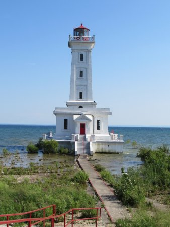 Fort Erie Picture