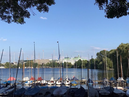 Aussenalster: photo3.jpg
