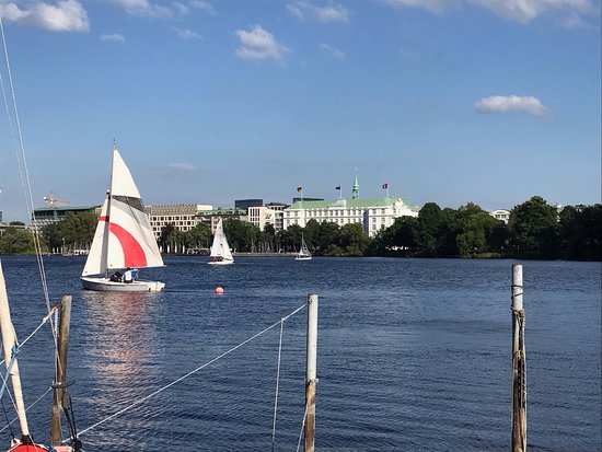 Aussenalster: photo5.jpg