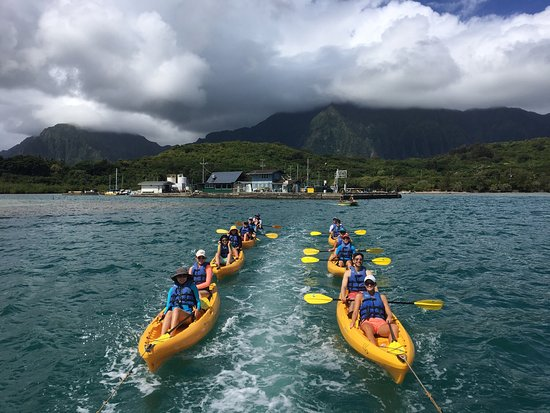 Kaneohe, ฮาวาย: photo1.jpg