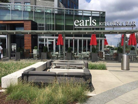 Photo0 Jpg Picture Of Earls Kitchen Bar Tysons Corner