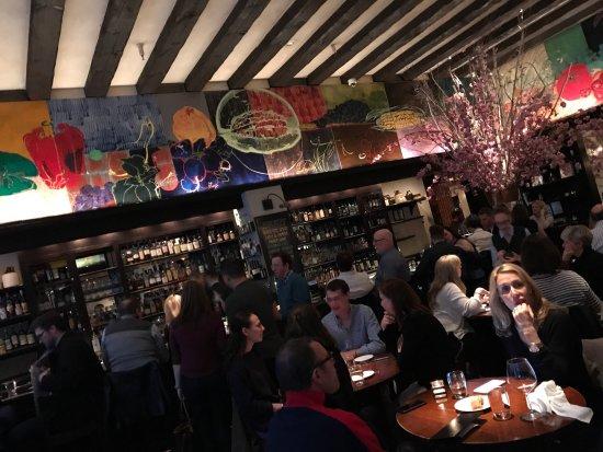 Gramercy Tavern: photo1.jpg