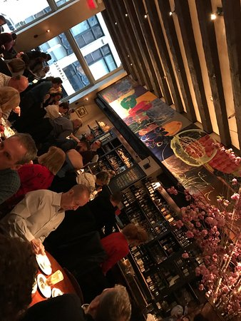 Gramercy Tavern: photo2.jpg