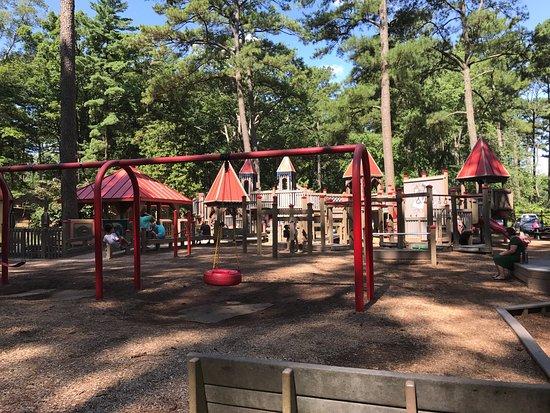 Salisbury Zoo: photo2.jpg