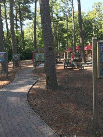 Salisbury Zoo: photo3.jpg
