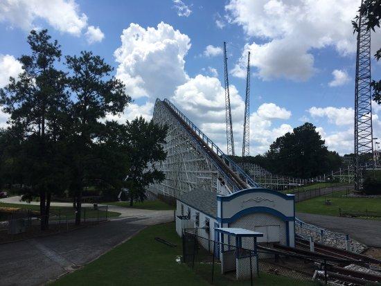 Austell, Джорджия: photo5.jpg
