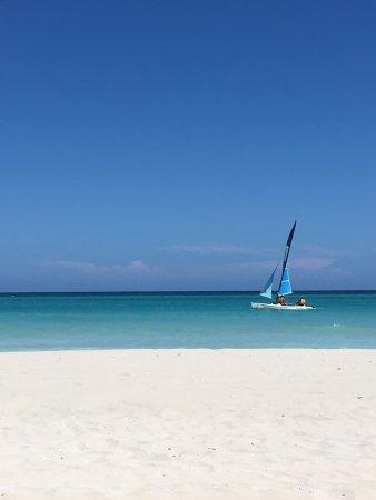 Varadero Beach: photo0.jpg