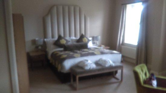 Breaffy House Resort : IMAG0561_large.jpg