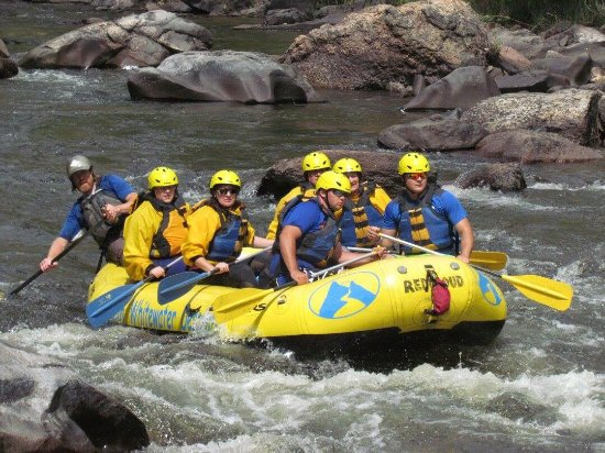 Mountain Whitewater Descents: photo0.jpg