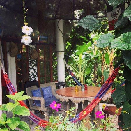 Casa Mariposa: photo3.jpg