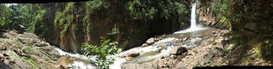 Garzón, Colombia: Hermoso lugar