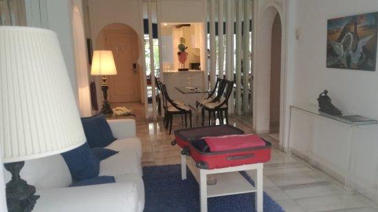 Hotel Suite Albayzin del Mar: IMG_20170801_081242_large.jpg