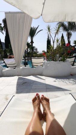 Hotel Suite Albayzin del Mar: IMG_20170731_111608_1_large.jpg