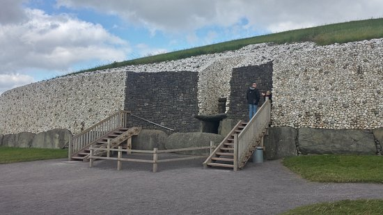 Donore, Ireland: 20170812_123311_Richtone(HDR)_large.jpg