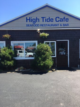 High Tide Cafe: photo0.jpg