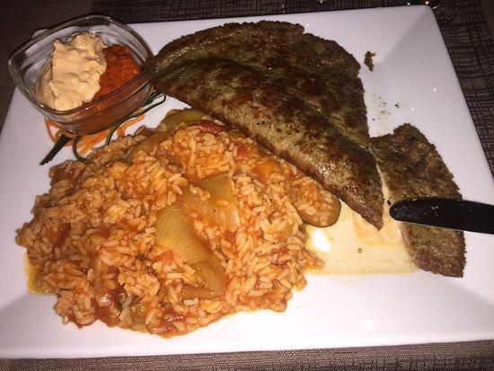 Gardens Restaurant: IMG-20170812-WA0001_large.jpg