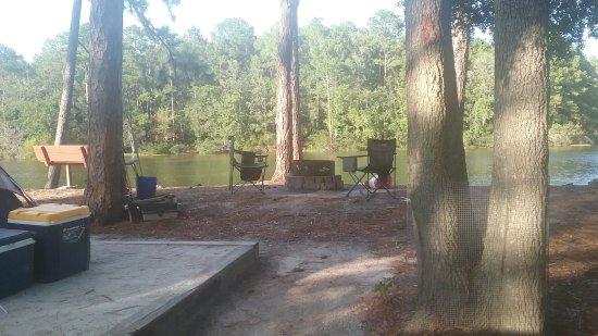 Savannah South Koa Updated 2018 Campground Reviews
