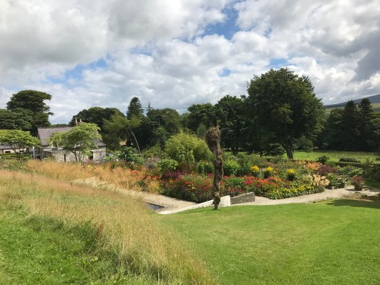 Blessington, Irland: photo1.jpg