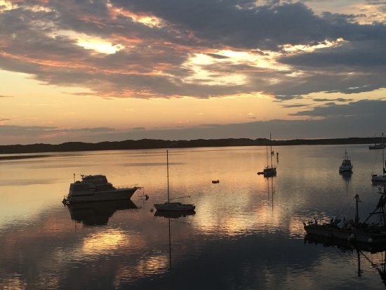 Morro Bay, CA: photo0.jpg