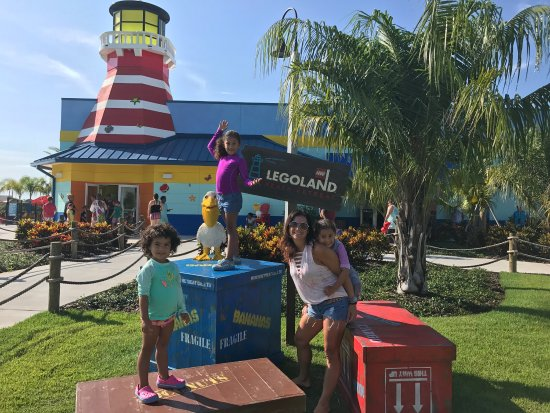 LEGOLAND Florida Resort: photo0.jpg
