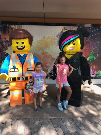 LEGOLAND Florida Resort: photo2.jpg