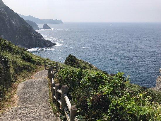 Osezaki Dangai: photo3.jpg