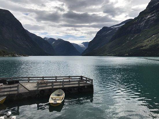 søk telefonnummer sverige sextreff sogn og fjordane