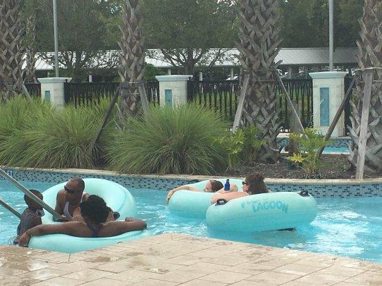 Hilton Orlando Buena Vista Palace Disney Springs : photo0.jpg