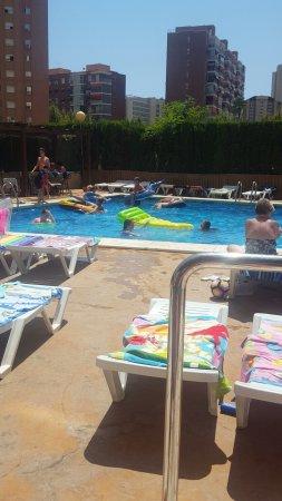 Playamar Apartments Click Benidorm: Snapchat-412106266_large.jpg