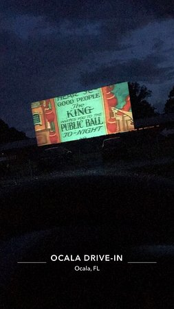 ocala drive in 2018 all you need to know before you go with