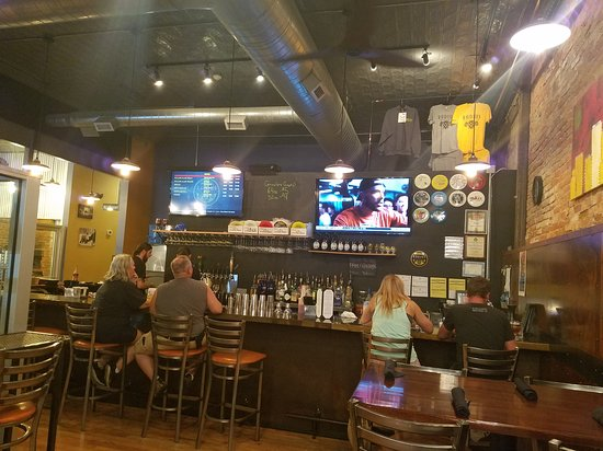 Emporia, Kansas: 20170812_161302_large.jpg