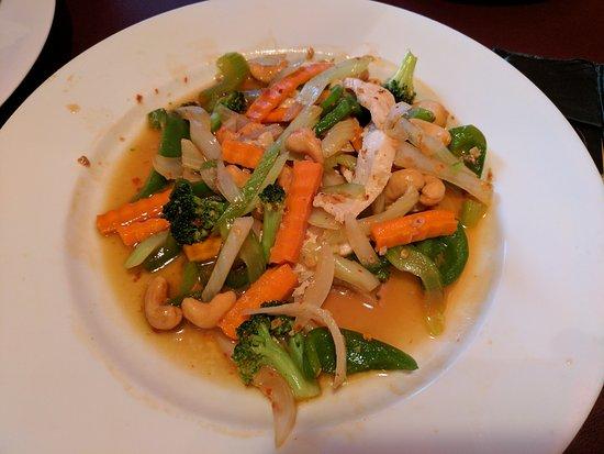Joy Thai Cuisine: IMG_20170812_200459_large.jpg