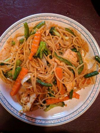 Joy Thai Cuisine: IMG_20170812_200445_large.jpg