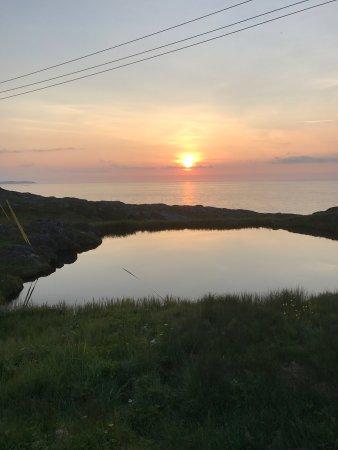 Quirpon Island, Canada: photo3.jpg
