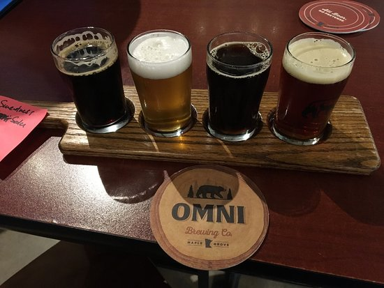 OMNI Brewing Co.: photo4.jpg