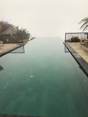 Gobleg, Endonezya: photo1.jpg