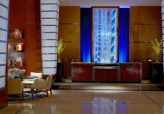 Renaissance Dallas Hotel Updated 2017 Prices Amp Reviews
