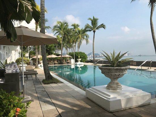 Eastern & Oriental Hotel: photo3.jpg