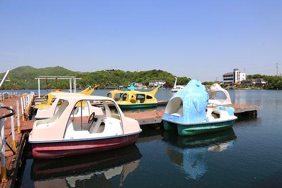 Lake Tojoko Big Bite