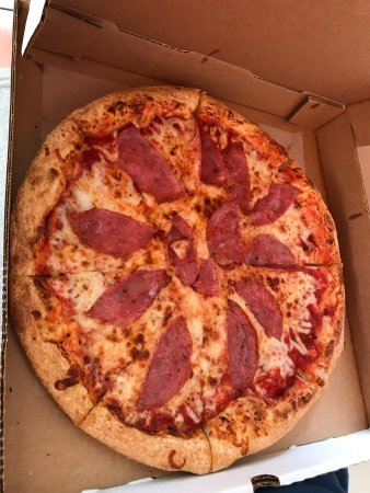 Original Pizza: photo5.jpg
