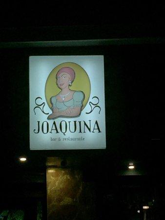 Joaquina: photo0.jpg