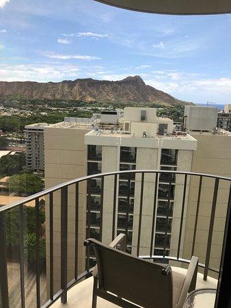 Waikiki Beach Marriott Resort & Spa: photo4.jpg